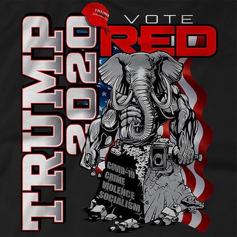TRUMP 2020 Elephant.jpg