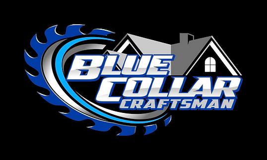 Blue Collar Craftsman.png