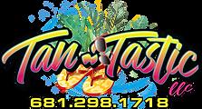 LZRD Tan-Tastic Web.png
