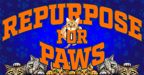 Repurpose For Paws Sign.png