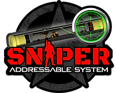 LZRD Sniper Tube Web.png