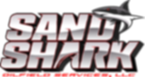Sand Shark Logo red2.png