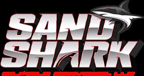 Sand Shark Logo red2.png