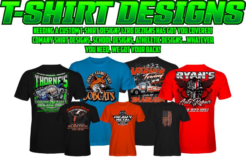 Shirts Web2.png