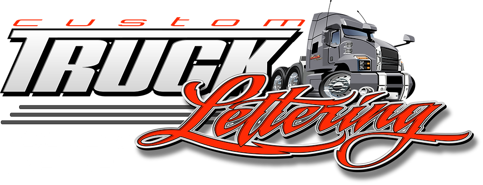 Truck Lettering.png