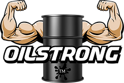 LZRD Oilstrong Web.png