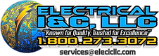 LZRD Electrical IC Web.png