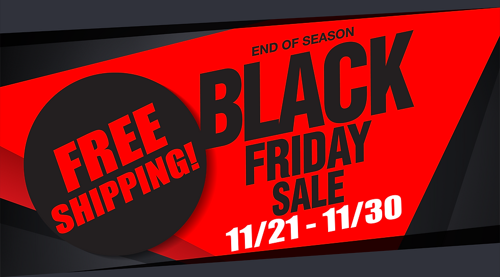 Black Friday 2020.png
