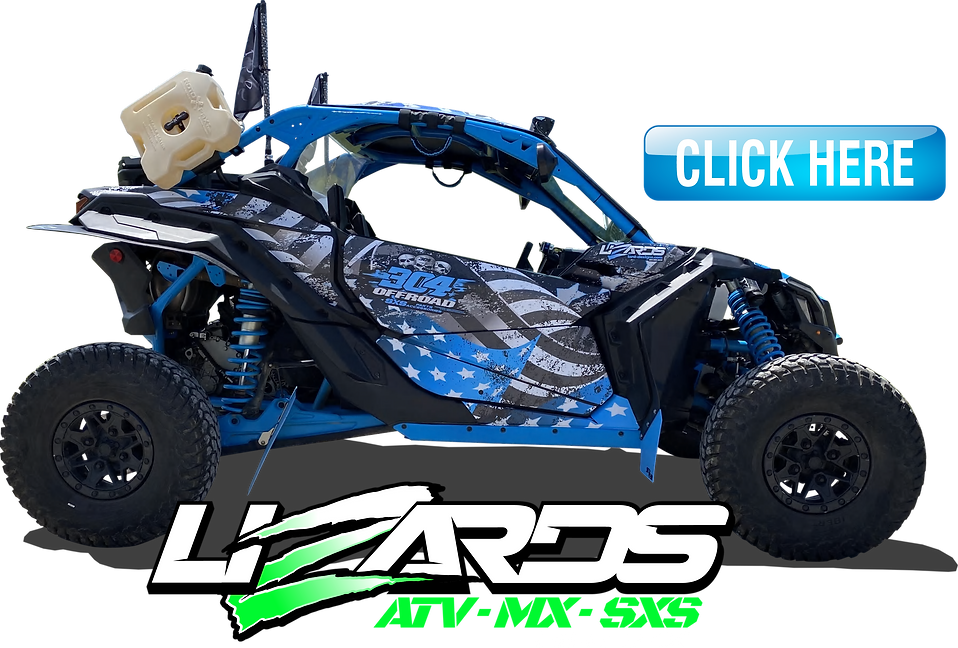 CanAm Click Here.png