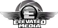 Elevated Media copy.png