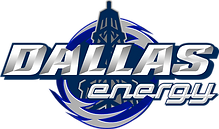 LZRD Dallas Energy Web.png