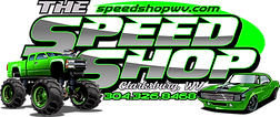 The Speed Shop.png