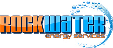 LZRD RockWater Energy Web.png