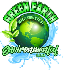 LZRD Green Earth Web.png