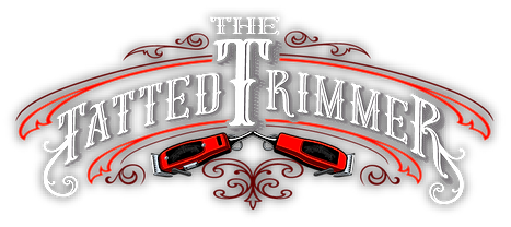 The Tatted Trimmer Logo 2.png