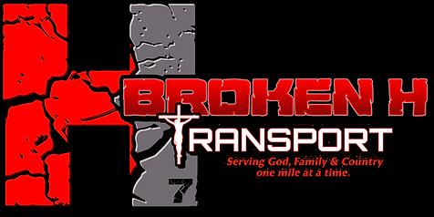 Broken H Transport.png