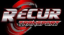 LZRD RECUR Transport Web.png
