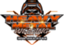 LZRD Heavy Metal Web.png
