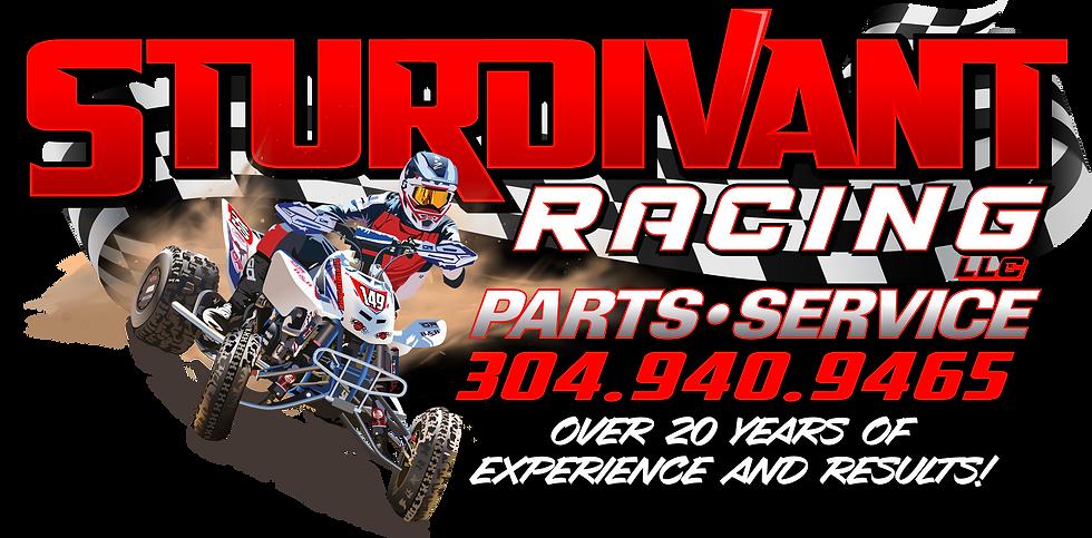 Sturdivant Racing.png