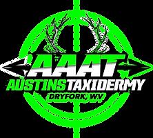 LZRD Austins Taxidermy Web.png
