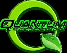 LZRD Quantum Web.png