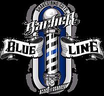 LZRD Blue Line Barbour Web.png