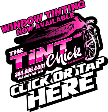 Window Tint Web 2.png