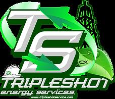 LZRD Tripleshot Web.png