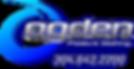 LZRD Ogden Web.png