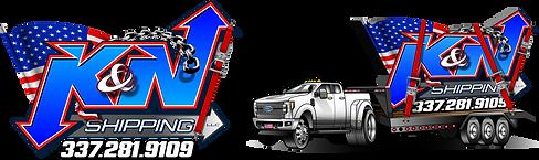 K&N Shipping Logo.png
