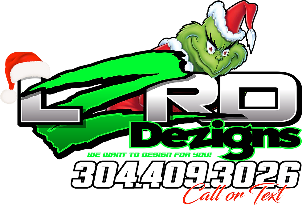 LZRD Christmas Header 2.png