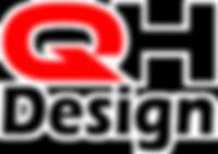 QH Design Logo.png