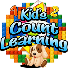 LZRD Kids Count Web.png