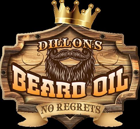 Dillons Beard Oil.png