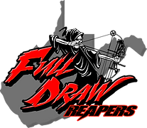 LZRD Full Draw Reapers Web.png