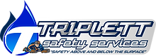 LZRD Triplett Safety Services Web.png
