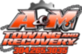 LZRD A&M Towing Web.png