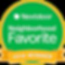 NextdoorLogo_2019 Winner.png