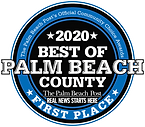Best Of PBC 2020 Winners Logo.png