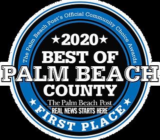Best Of PBC 2020 Winners Logo.png