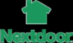 nextdoor-logo-with-text_edited.png