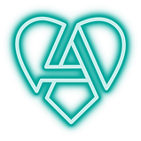 Afterglow logo 2.png