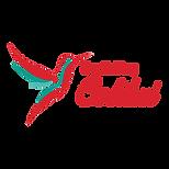 Colibri sailing-Logo.png