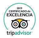 2019_SPANISH_TRIPADVISOR.jpg