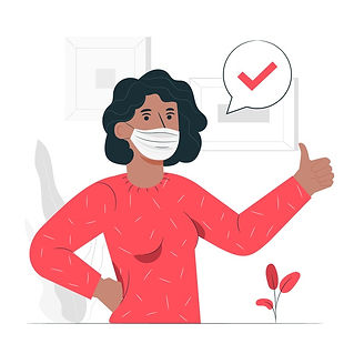 ilustracion-concepto-persona-mascarilla-