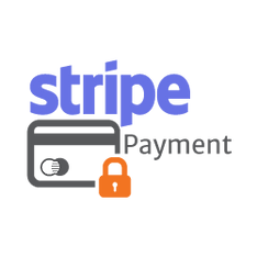 stripe-payment-logo.png