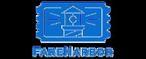 FareHarbor-logo1.png
