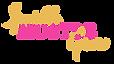 sparklehustlegrow-logo.png