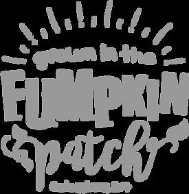 FUMPkin-Patch.png