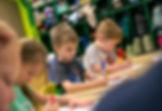FUMP-Preschool.jpg